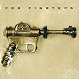 Foo Fighters / FOO FIGHTERS (1995)