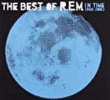 In Time : The Best Of R.E.M. 1988-2003 / R.E.M (2003)