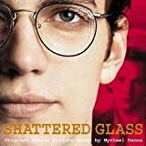 Shattered Glass (Original Motion Picture Soundtrack)