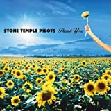 Thank You / Stone Temple Pilots (2003)