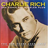 The Complete Singles Plus: The Sun Years 1958-1963