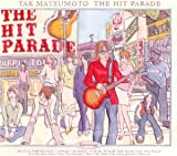 「THE HIT PARADE」のサムネイル画像