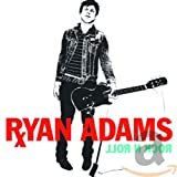 Rock N Roll / Ryan Adams