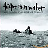 Thicker Than Water: Original Soundtrack