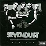 album art by Sevendust