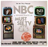 NBC: Soundtrack for Must See TV