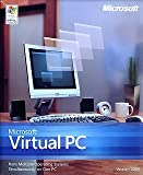 Virtual PC 2004 for Win 英語版