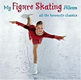 My Figure Skating Album