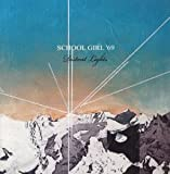 Distant Lights / SCHOOL GIRL'69 (2004)