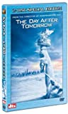 The Day After Tomorrow 2