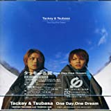 One Day,One Dream(初回限定生産盤)(CCCD)