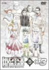 OVA HUNTER×HUNTER G・I Final ×3 [DVD]