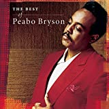The Best of Peabo Bryson