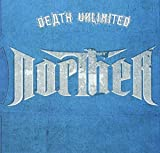 album art to Death Unlimited