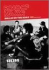 「ROLLIN' ON THE ROAD [DVD]」のサムネイル画像