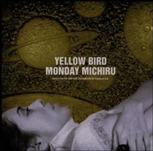 Yellow Bird [12 inch Analog]