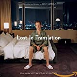 Lost in Translation / O.S.T.