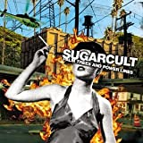 Sugarcult - Palm Trees And Power Lines