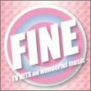 FINE-TV HITS and wonderful music-