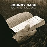 My Mother's Hymn Book / Johnny Cash (2004)