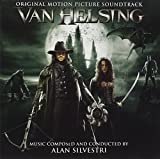 Van Helsing (Original Motion Picture Soundtrack)