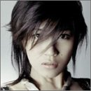 Even So/Bonnie Pink