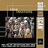Sound Scan V2 vol.60 Asian Traditions