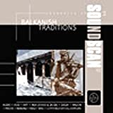 Sound Scan V2 vol.63 Balkanich Traditions