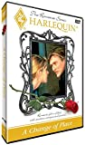 Change of Place: Harlequin Romance Series [DVD] [Import]