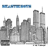 To The 5 Boroughs / BEASTIE BOYS (2004)