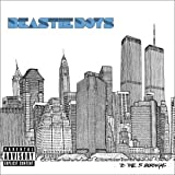 The Beastie Boys - To The 5 Boroughs