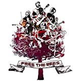 Free the Bees