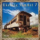 Ukulele Summit 7 ~ Bee Gees �J�o�[�W ~