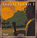 Ukulele Summit 3 ~Beach Boys�J�o�[�W~