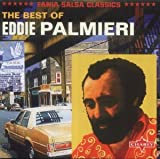 The Best of Eddie Palmieri