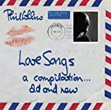 Love Songs: A Compilation... Old and New のジャケット画像
