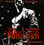 The Punisher (Original Score from the Motion Picture)