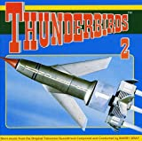 Thunderbirds 2