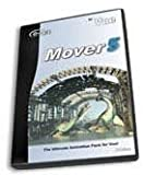 Mover 5