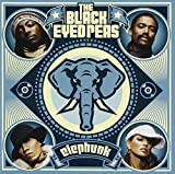 Elephunk [Bonus Track] [FROM US] [IMPORT]