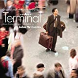 The Terminal (Original Motion Picture Soundtrack)