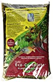 「CaribSea Eco-Complete 20-Pound Planted Aquarium, Black by Carib Sea」のサムネイル画像