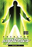 Unsolved Mysteries: UFOs (1987)