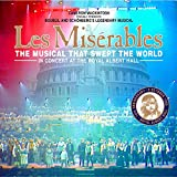 「Les Miserables 10th Anniversary Concert」のサムネイル画像