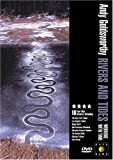「Andy Goldsworthy: Rivers & Tides - Working With [DVD] [Import]」のサムネイル画像