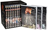 24 -TWENTY FOUR- ��������1 DVD���쥯���������ܥå���