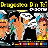 Dragostea Din Tei ジャケット画像 ( This image is copyrighted. )