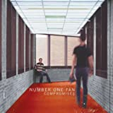 Compromises / Number One Fan (2004)