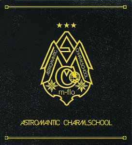 『ASTROMANTIC CHARM SCHOOL (CCCD)』 Open Amazon.co.jp