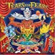 Everybody Loves A Happy Ending/Tears For Fears